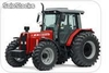 Tractor 112 hp - mf 292 st / dt