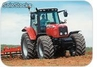 Tractor 229 hp - mf 6499 dt