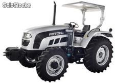 Tractor 82 hp