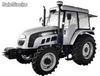 Tractor 90 hp
