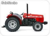 Tractor 95 hp - mf 283 st / dt