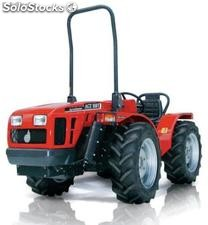 Tractor AGT