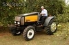 Tractor BF-75