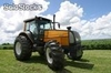 Tractor BH-140