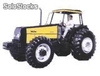 Tractor BH-160