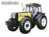 Tractor BH-180