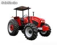 Tractor linea t - 85