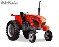 Tractor linea t - t 100