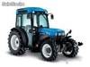Tractor - New Holland Série TNF-A
