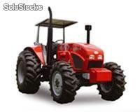 Tractor t-120