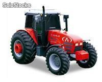 Tractor t-150