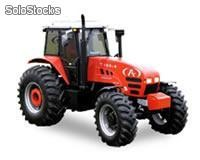 Tractor t-180