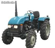 Tractor ts- 254