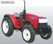 Tractor ts- 550