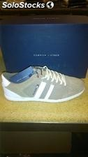 Trainers Tommy Hilfiger