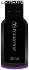 Transcend JetFlash 360 32GB