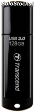 Transcend JetFlash 700 128GB usb 3.0