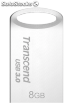 Transcend Jetflash 710S 8GB usb 3.0