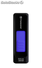 Transcend JetFlash 760 64GB usb 3.0