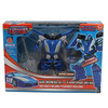 Transformer autobot Rumble-Thunder