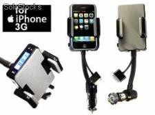 Transmiter zestaw all kit iphone 3g