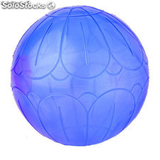 transparent PVC Balls diameter 22