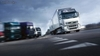 Transport international routier - Photo 4