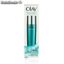 Tratamiento intensivo facial White radiance Olay