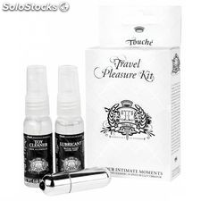 Travel pleasure kit touch