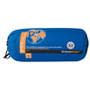 Travelsafe Caja mosquitera 2 pers TS104