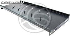 Tray rack side mounting F200 A465 (WK91-0002)
