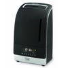 Trebs Humidificador Digital Negro 99324
