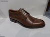 tres beau stock lot chaussures cuir - Photo 1