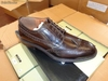 tres beau stock lot chaussures cuir - Photo 2