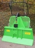 Treuil forestier 3500