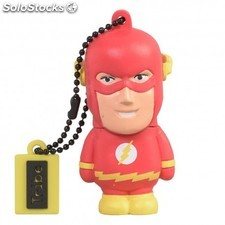 Tribe - Marvel - Flash 16GB USB 2.0 Tipo A Multicolor unidad flash USB