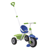 Triciclo Fun azul 1240200 de Smart Trike