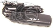 Trigger cable for Panasonic Aputure (EY18)
