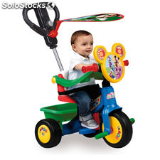 Trike Mickey Mouse Clubhouse