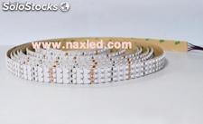 Triple line 3528 led strips, 360leds/m