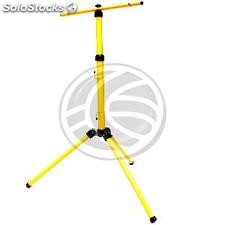 Tripod Aluminum Adjustable DisplayMatic LED board (LW53-0002)