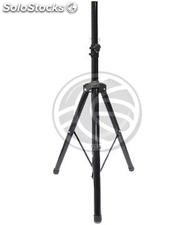 Tripod Speaker stand 180cm tall and 38mm tube (XH71)