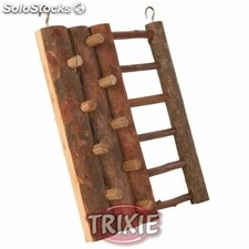 Trixie Muro Escalada Natural Living, 16 20cm
