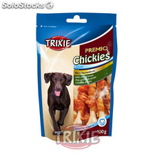 Trixie Premio Chickies, 100 g