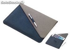 Troika Case For Ipad And Other Tablets (Up To 10,1