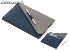 Troika Case For Ipad Mini And Other Tablets (Up To
