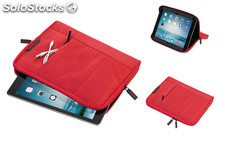 Troika Flip Case For Ipad And Other Tablets (Up To