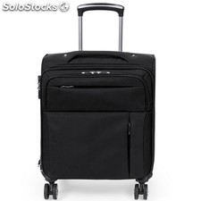 Trolley. Black