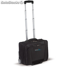 Trolley business 16''