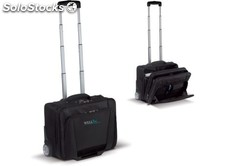 Trolley business 16'' - trolley business line 16 inch